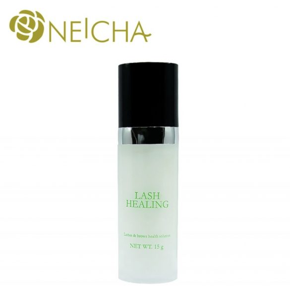 LASH & BROWS HEALING- Szempilla Botox