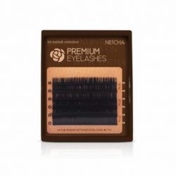 Neicha Premium Silk Mini Box 0.07