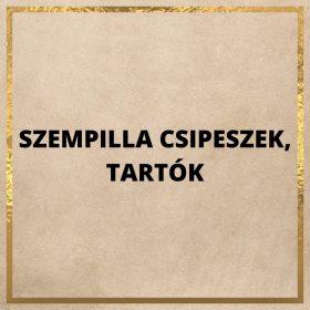 SZEMPILLA CSIPESZEK
