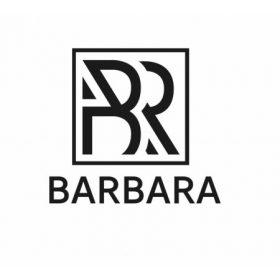 BARBARA PREMIUM ELEGANT VOLUME SZEMPILLA