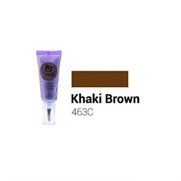 KHAKI BROWN