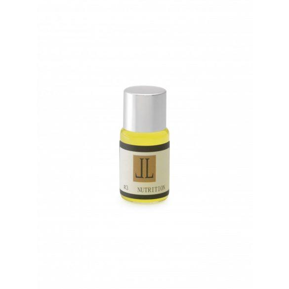 LASHES BY LOVE LASH LIFTING- Hidratáló olaj