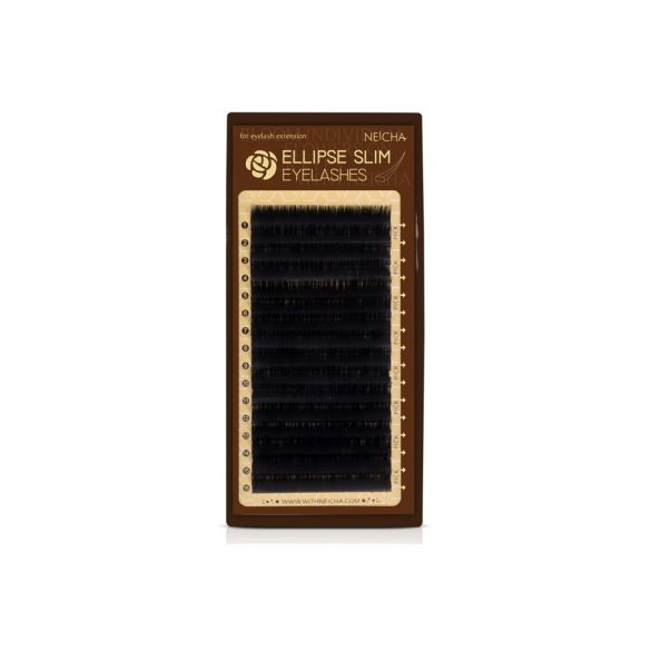 NEICHA ELLIPSE SLIM 0.15 C MIX & ONE SIZED