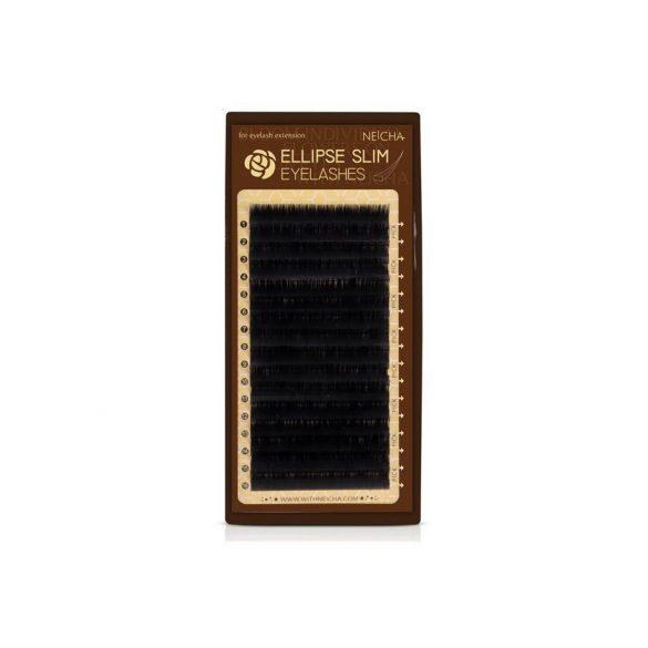 NEICHA ELLIPSE SLIM 0.10 D MIX & ONE SIZED