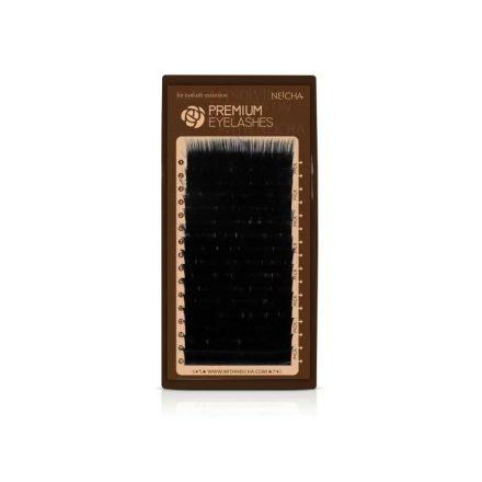 NEICHA PREMIUM SILK 0.10 C-D MIX