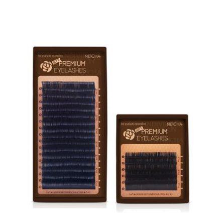 NEICHA PREMIUM SOFT 0.10 C-D MIX