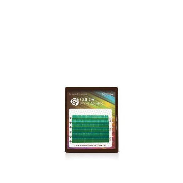 Neicha Premium Silk Mini Box Óceánkék
