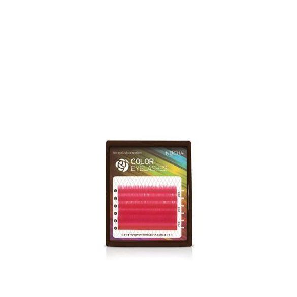 Neicha Premium Silk Mini Box Pink