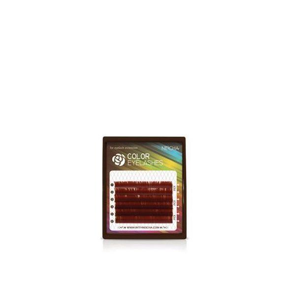 Neicha Premium Silk Mini Box Sötétbarna