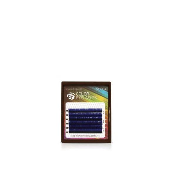 Neicha Premium Silk Mini Box Sötétkék