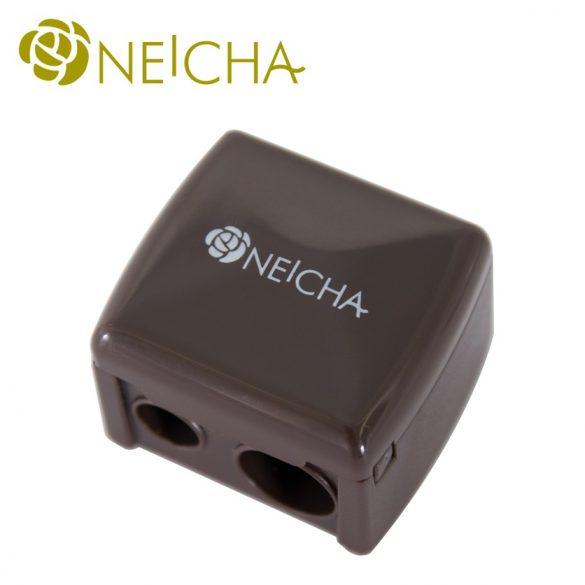 NEICHA PENCIL SHARPENER- Ceruzahegyező