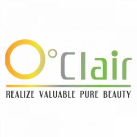 O'CLAIR RAGASZTÓK