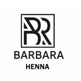BARBARA HENNA